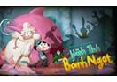Vingroup chính thức ra mắt phim hoạt hình đầu tay vào ngày 6/8