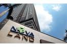 Novaland được vinh danh thương hiệu tuyển dụng tốt nhất châu Á