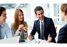 Chuyên viên tư vấn tuyển dụng cần có những kỹ năng gì?