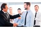 Là một lãnh đạo phải làm sao để nhân viên nể phục bạn