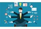 Bách Khoa Toàn Thư Về Công Việc. Kỳ 3: Nghề Marketing