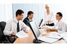 Khi ngồi vào vị trí quản lý, người trẻ cần quan tâm 3 điều quan trọng