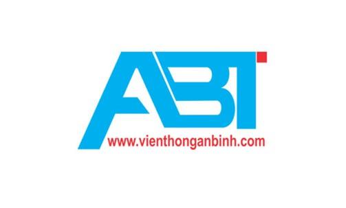 Công Ty TNHH TM DV Viễn Thông An Bình