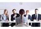 Cách giới thiệu bản thân rất quan trọng trong mắt nhà tuyển dụng