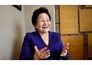 Công ty Ba Huân kêu cứu Thủ tướng để hủy hợp tác với VinaCapital