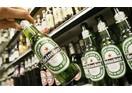 Heineken mua cổ phần hãng bia lớn nhất Trung Quốc - China Resources