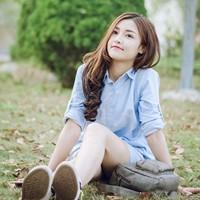 Công Ty TNHH Kinh Doanh Dịch Vụ NNC