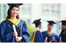 Lý do nhà tuyển dụng nên tuyển sinh viên mới ra trường