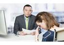 5 cách đối phó với những câu hỏi phỏng vẫn kỳ quặc của nhà tuyển dụng