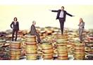 Lời khuyên về vấn đề tài chính từ các chuyên gia nổi tiếng thế giới