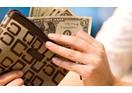 Cạm bẫy tài chính mà đa số mọi người ở tuổi 30 đều mắc phải