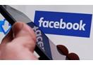 Facebook đề nghị các ngân hàng lớn của Mỹ chia sẻ dữ liệu khách hàng