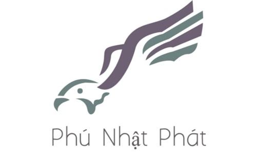 Phú Nhật Phát