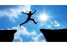 Làm thế nào để định hướng nghề nghiệp đúng đắn?
