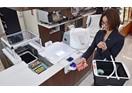 Hệ thống cửa hàng không nhân viên đã được chính phủ Nhật Bản áp dụng