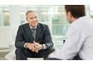 Đàm phán tăng lương với sếp dù bạn không phải nhân viên xuất sắc