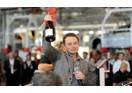Elon Musk thừa nhận điểm yếu của mình trong đại hội cổ đông của Tesla