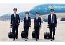 Lương mỗi giờ làm việc của phi công Vietnam Airlines là bao nhiêu