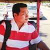 Trưởng Nhóm Kinh Doanh tại Tp.HCM