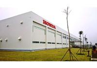 Honda tuyển dụng 50 nhân viên NỮ làm việc tại Hà Nam