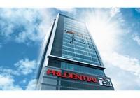 Prudential Tuyển Chuyên viên tư vấn và thiết lập cuộc hẹn khách hàng (Thu nhập 7-15tr)