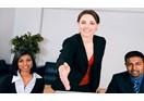 Bí quyết thu hút ứng viên tiềm năng trong mùa tuyển dụng
