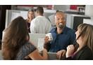 Những tật xấu nơi công sở thường gặp, cần loại bỏ càng sớm càng tốt