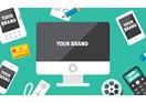 Quan tâm và biết cách xây dựng thương hiệu trong tâm trí khách hàng