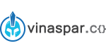 vinaspar.co
